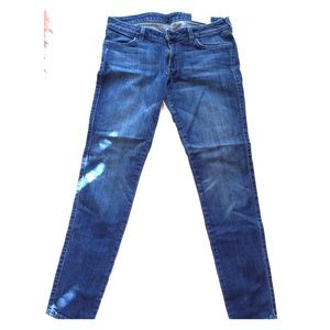 Siwy Jeans 👖